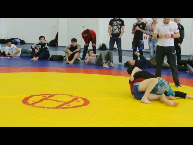 Чемпионат Спб по Грепплингу 2017 Но Ги 66 кг 1 4 финала Абдулгалимов Имам Айвазов Чапан
