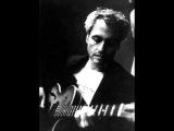Marc Ribot - Black Trombone