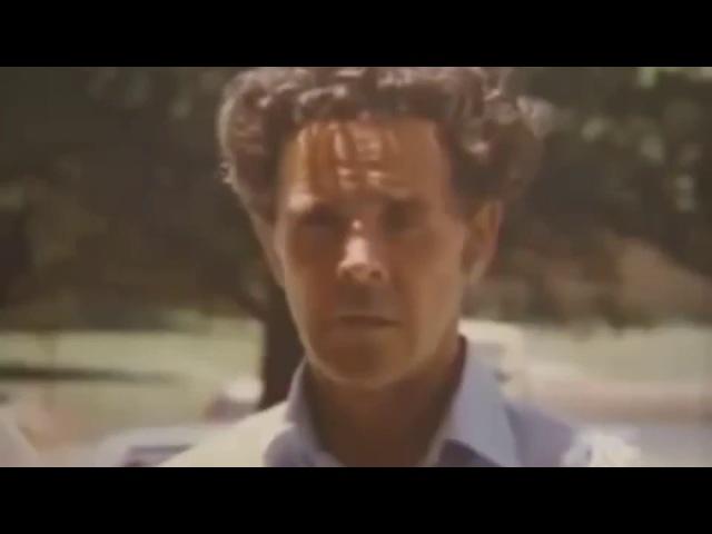 Henry Lee Lucas!American Justice myth of A serial killer | Escapetv
