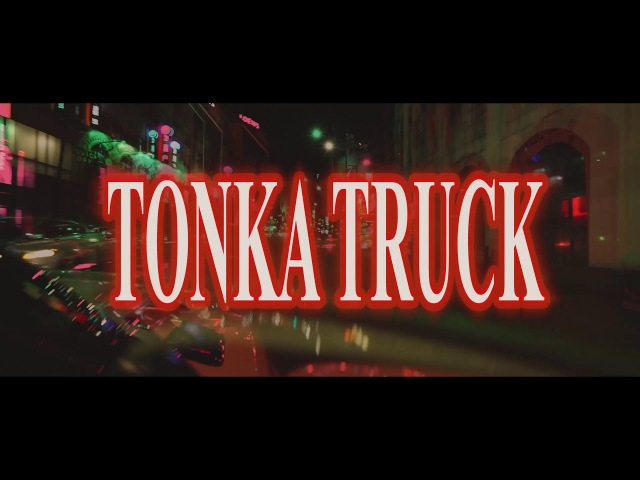 """Dc2trill - """"Tonka Truck"""" (Official Video) Shot By Aman Snaps"""