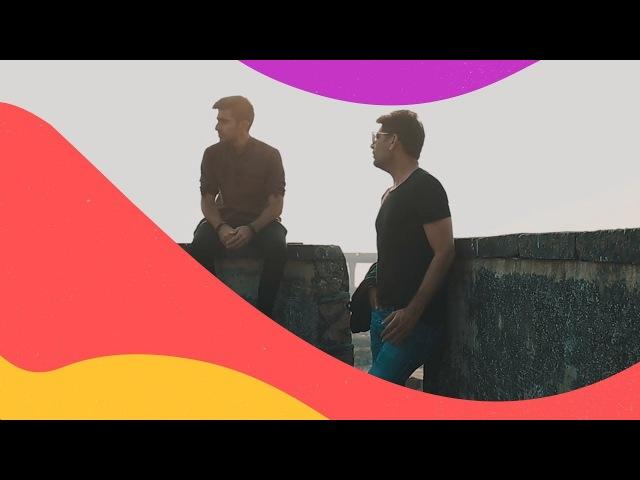 Shaan feat Jasbir Jassi Bulleya Official Music Video