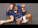 Sambo Fanning Armlock Vlad Koulikov