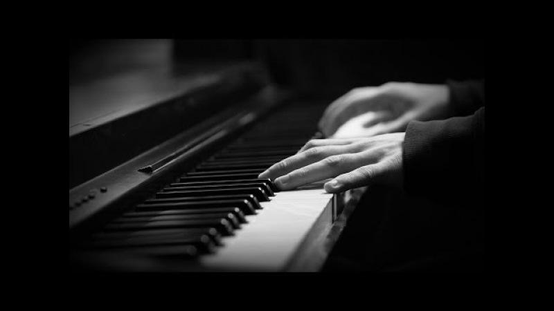 Lose You Sad Emotional Piano Song Instrumental