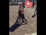 v.r.u.s.h.k.a_ video