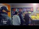 Liric Traffic ft. Marmota - Latino soy yo (Videoclip Oficial)