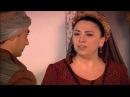 Великолепный век - 1 - сезон, 4 серия, Турецкий телесериал, Muhtesem Yuzyil