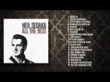 Neil Sedaka - All the Best (FULL ALBUM)