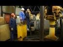 Вище професійне училище № 35 готує фахівців для нафтовидобувної галузі розташоване на Львівщині