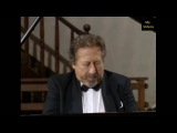 Lazar Berman plays Chopin 6 Polonaises