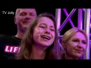 Top 10 Most Surprising The Voice KIDS Blind Auditions 2018