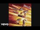Judas Priest Firepower Audio