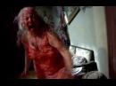 Видео к фильму Репортаж 2007 Трейлер русский язык