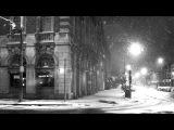 Земфира - Когда снег начнётся