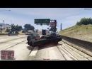 Аккуратная езда gta 3