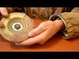 Эффективное восстановление лепестковых дисков для болгарки aatrnbdyjt djccnfyjdktybt ktgtcnrjds[ lbcrjd lkz ,jkufhrb