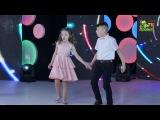 Octavian Neculce & Monica Bodiu - Unul dintr o mie (Picaturi Muzicale)