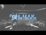 Riot Ten & Sullivan King - Pit Boss (feat. DJ Paul) | Dim Mak Records