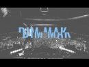 Riot Ten Sullivan King - Pit Boss (feat. DJ Paul) | Dim Mak Records