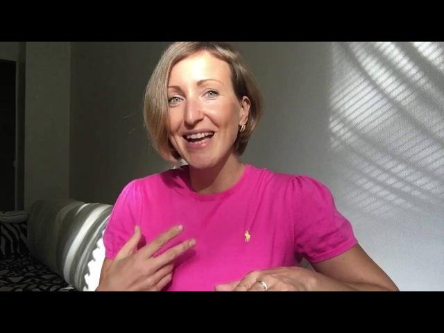 Похудение и гормоны щитовидной железы