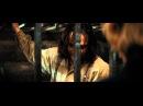 John Carter: Entre Dois Mundos - Clipe estendido