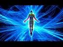 12000 Hz Awake The Space Energy Within 12 Hz Throat⎪728 Hz Love Frequency 7 Chakras 432 Hz Rain