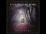 Dark Moor - On The Hill of Dreams