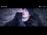 RADU SIRBU-Radu Sirbu - Hai Suna-ma (Injura-ma)