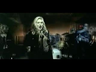 Blondie feat. Coolio, Mobb Deep, Inspectah Deck & U-God - No Exit (HD)
