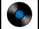 DJ Brockie &amp Jumping Jack Frost, Det, Skibba &amp Hyper D One Nation Biggest &amp Best 1997