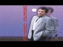 Mamikon Zakaryan - Akh ures
