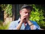 Michael Hirte - Jenseits von Eden (offizielles Video aus dem Album