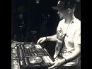 DJ Andrey Golubev D I M p 34 afterparty tech trip mix