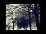 БГ feat. Deadушки - Сны о чем то большем