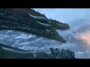 Эпидемия - Выбор Есть! (Game of Thrones)