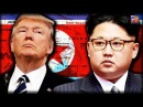 BREAKING: Kim Jong Un SPARKS Mystery, Announces 'Very Unconventional & Unusual' Message For Trump