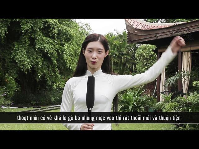 LALA: HÃY ĐỂ EM YÊU ANH - Hỏi nhanh Đáp ngắn (phần 1)
