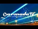 Mark Sixma &amp Faruk Sabanci - Tripod (Original Mix)