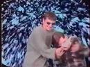 Мир Денди (Калининград, апрель 2002), 7 лет программе
