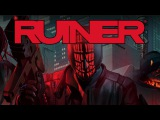 Ruiner OST - Memory (Sidewalks and Skeletons)