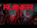 Ruiner OST Memory Sidewalks and Skeletons