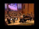 Beethoven Moonlight 3rd Movement - Live - Orchestral HD