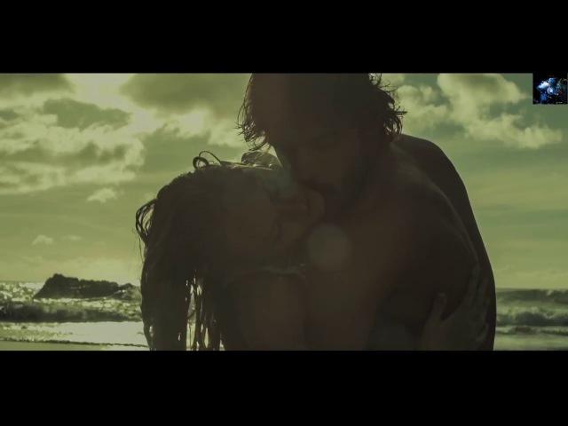 Flaer Smin – Adagio For Love (Original Mix)