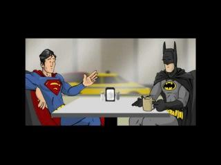 Как следовало закончить фильм Супермен
