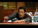 Видео к фильму «Кадиллак Рекордс» 2008 Трейлер