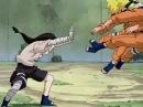 Naruto AMV Move Thousand Foot Krutch