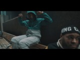 Propaganda - V Don x Willie The Kid (Official Video)