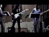 Jason Becker plays Black Star (Yngwie Malmsteen cover) - Video Dailymotion