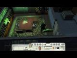 Cold Zero Финальный отсчет - Cold Zero The Last Stand - прохождение - миссия 7