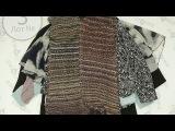 Zizzi XXL WOMENS autumn winter mix 3,сток одежда оптом