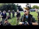 Все будет Донбасс 25 бригада ВДВ ВСУ Аэродром в Днепропетровске Ukraina